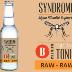 Indian tonic Syndrome