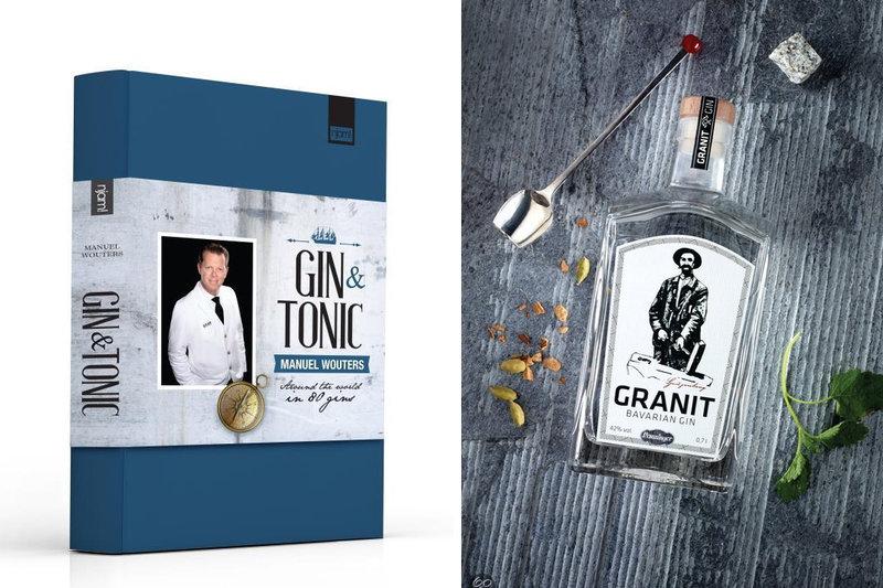 gin-tonic-boek-manuel-wouters
